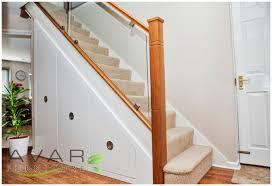 under stairs cabinet ideas ƹӝʒ under stairs storage ideas gallery 2 north london uk avar