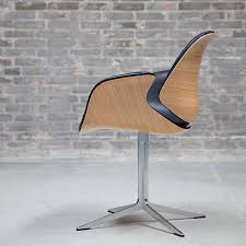 furniture conference hall refinement council chair and lounge by