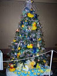 splendi batman tree topper image ideas