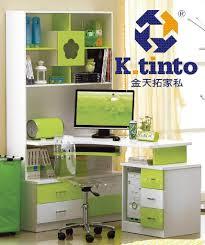 kingtinto home furniture bedroom furniture child bedroom suite kingtinto home furniture bedroom furniture child bedroom suite dazzle 4