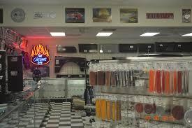 Ford Classic Truck Parts - classic chevy truck restoration parts store phoenix az