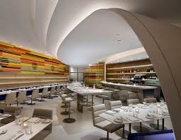 18 best restaurant interior los angeles images on pinterest
