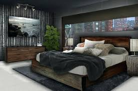 bedroom ideas for young adults pictures for mens bedroom koszi club