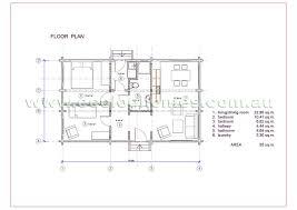 Granny Unit Plans Floor Plans For 2 Bedroom Granny Flats Memsaheb Net