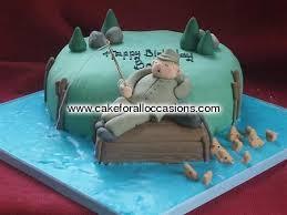 cake m006 men u0027s birthday cakes birthday cakes cake
