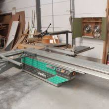 Sliding Table Saw For Sale Used Format Sliding Table Saw For Sale Buy At Low Price Uk