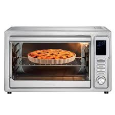 What To Use A Toaster Oven For Krups Deluxe Convection Toaster Oven Stainless Steel Ok710d51
