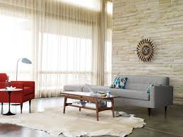 bantam studio sofa armchairs living rooms and studio