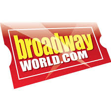 meet the team of dance broadwayworld com