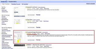 google apps invoice template ideas app free saneme