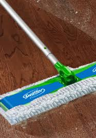 swiffer dust shine multi surface furniture spray cleaner