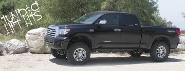 lift kit toyota tundra toyota tundra truck lift kits