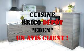 cuisine brico depo facade cuisine brico depot faaades 1p 70 x 40 cm brico dacpat