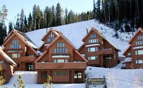 big sky arrowhead condos for sale big sky real estate group