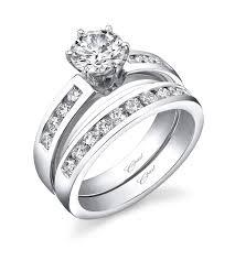 engagement rings worthington jewelers