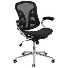 Brown Leather Task Chair Conference Chairs Leather Executive Chairs Houston Texas