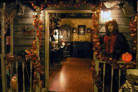 america u0027s best costume shops