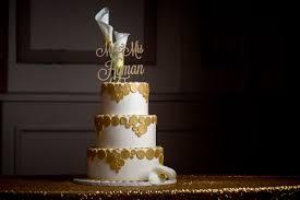 creme de la cocoa wedding cake saint augustine fl weddingwire