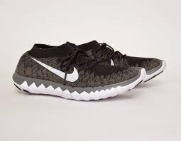 Jual Sepatu Nike Air Yeezy jual sepatu nike free flyknit 3 0