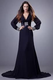 prom dress stores in kansas city kansas city missouri mo prom dresses victoriaprom com