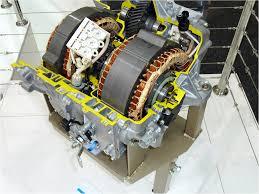 lexus toyota engine lexus gs topcar part 2 electric cars and hybrid vehicle green