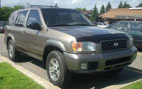 nissan pathfinder service manual file 2000 2001 nissan pathfinder jpg wikimedia commons