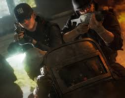 siege test rainbow six siege test gamersglobal de