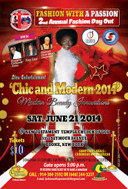 chic and modern 2014 new testament temple