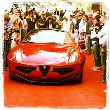 182 best front images on pinterest alfa romeo antique cars and
