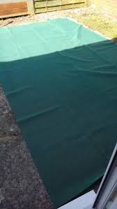 Caravan Awning Carpet Breathable Awning Carpet Used Caravan Accessories Buy And Sell
