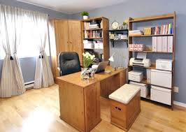 Home Office Design Layout Design Home Office Layout Office Small - Home office layout design