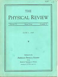 jf ptak science books blog bookstore physics mathematics
