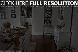 retro home decor best decoration ideas for you