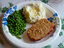 Dinner For The Week Ideas Quick Dinner Ideas Joyful Homemaking