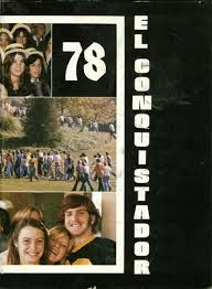 1978 high school yearbook 1978 yucaipa high school yearbook online yucaipa ca classmates