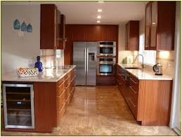 Alternatives To Kitchen Cabinets by Reclaimed Kitchen Cabinets Massachusetts Tehranway Decoration