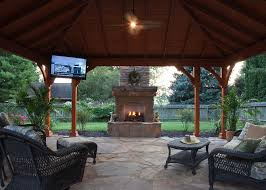 hardscapes archives page 5 of 13 c e pontz sons landscape outdoor living room lancaster pa