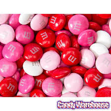 candy valentines valentines candy candywarehouse