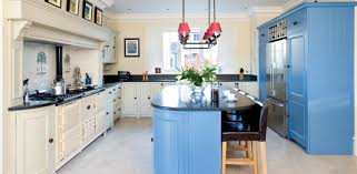 Kitchens Designs Uk by Greenhill Kitchens County Tyrone Northern Ireland