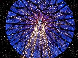 garvan gardens christmas lights 2016 268 best lights all aglow images on pinterest merry christmas