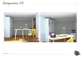 aménagement d un bureau à la maison aménagement d un bureau alchimie design