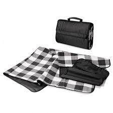 Picnic Rugs Melbourne Picnic Rugs U0026 Blankets Picnic U0026 Outdoor Promotional Noveltees