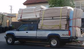 mattress man picks up and delivers to mexico san diego reader