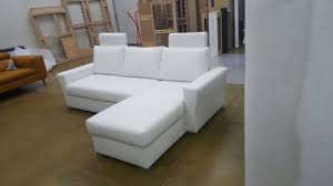 Sofa Beds Miami by Miami Corner Sofa Bed Universal Side Mr Gregor Ltd