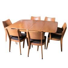 columbus ohio consignment columbus ohio consignment furniture view product