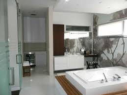 100 luxury master bathroom designs luxury master bathroom