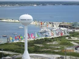 Navarre Beach Florida Map by Beach Colony West Penthouse Top Floor Best Views Navarre Beach