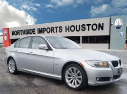 used bmw 328i houston used bmw 3 series for sale in livingston tx 176 used 3 series