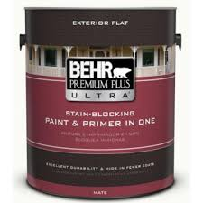 Find A Wood Stain That Lasts Consumer Reports by Best Exterior Paint Exterior Paint Reviews 2017