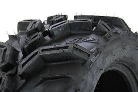 itp mud light tires itp mud lite xtr front rear tire 27x9r 12 6 ply 560378 ebay